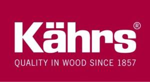 Logo Kahrs1