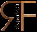 Agenzia RF